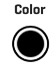 SCUBAPRO_SpectraMini-colors