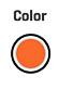 SCUBAPRO Sewing Nova Gorilla colors